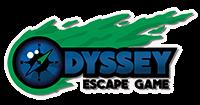 Oddyssey-Escape-Logo-Compass-WhiteStroke2